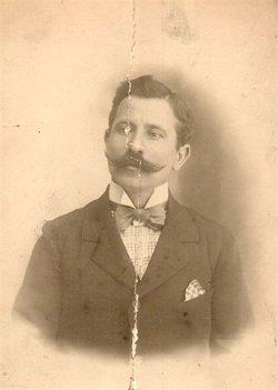 Raymond W O'Mara