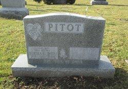 Beth Pitot
