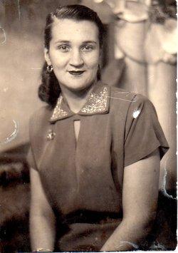 Barbara L Nalaschi