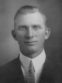 Charles A. Matson