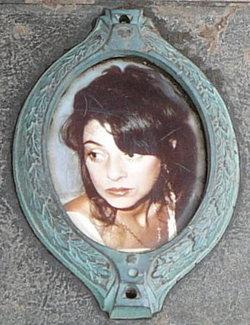 Kay Elaine Poorboy-Jones