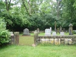 Arterburn Cemetery