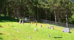 Varner Family Cemetery