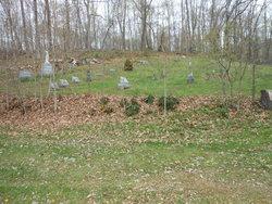 Saint Paschal Cemetery