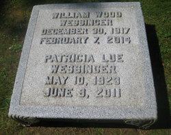 William Wood Wessinger
