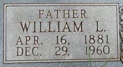 William Layfayette Robinson