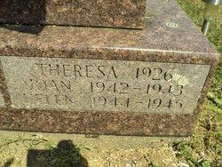 Theresa Rose Turck