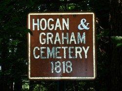 Hogan & Graham Cemetery