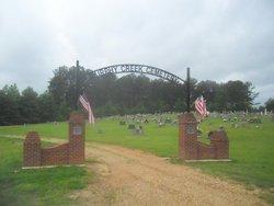 Murphy Creek Cemetery