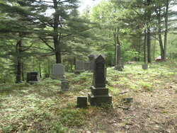 North Branch Cemetery