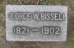 George William Bissell