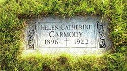 Helen Catherine Carmody