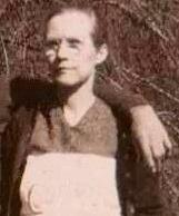 Mary Alma <I>Murphy</I> Isaacs