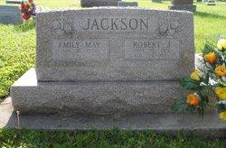 Robert J Jackson