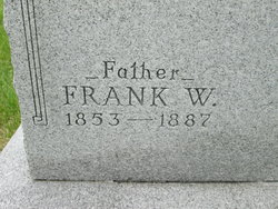 Frank Warwick Bayley