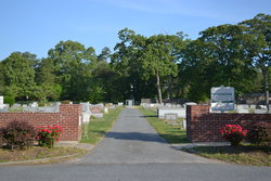 Epworth Methodist Cemetery