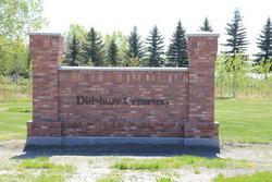 Didsbury Cemetery