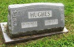 Richmond V. Hughes