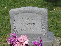 Gurna Foster