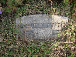 Joseph T. Alford