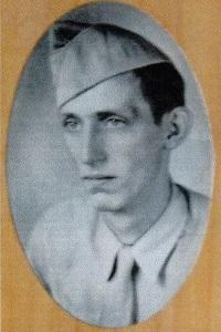 Harry Richard Horn