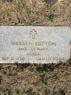 Warren Button
