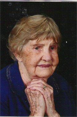 Tillie Elizabeth <I>Newcomb</I> Perkins