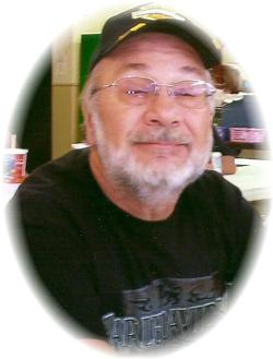 Robert A Bob Brand 1944 2015 Find A Grave Memorial