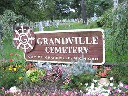 Grandville Cemetery