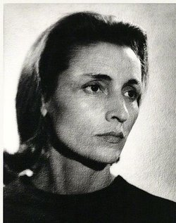Rosalie Sylvia Crutchley