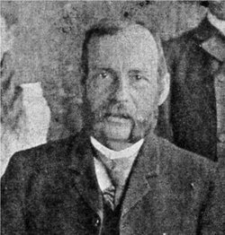 John Joshua Bringardner