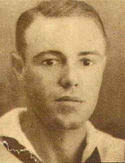 FCM1 Edward Judson Shelden