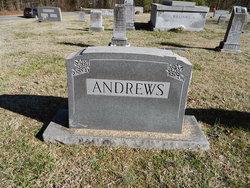 Leroy Simpson Andrews
