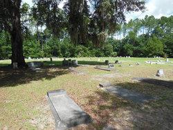 Hope Henry Cemetery