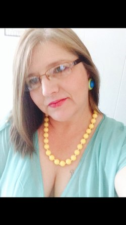 Patty Lynn Key Chapple