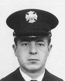 George T Conaway, Jr