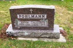Anton Joseph Pohlmann