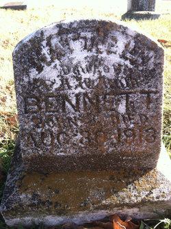 Hattie L. Bennett
