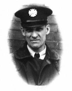 Robert H Graham