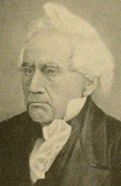 Nathaniel Woodhull Howell