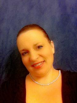 Debbie Tidwell Gedmatch A002801