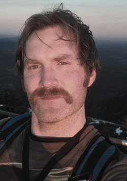 Adam Kyle Simpson