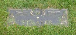 Frank L. Strayer