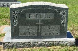 Philip Bittel