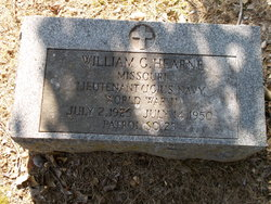 William Hearne