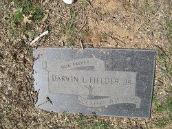 Darwin L Fielder Jr.