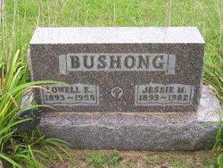 Lowell E. Bushong