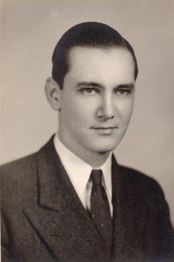 George Robert Berryman