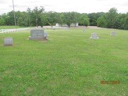 Millport Mennonite Cemetery