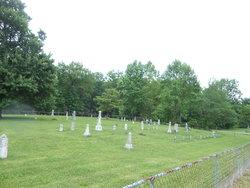 Haislup Cemetery